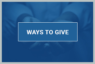 ways-to-give-banner