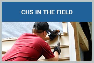 chs-field-banner
